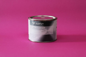 Светящаяся краска AcmeLight Metal 0,75 л